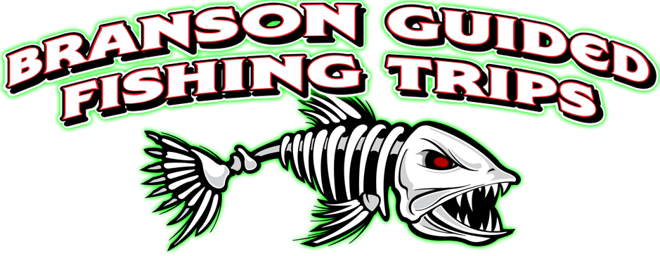 Branson Fishing Guides