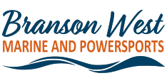 Branson West Marine