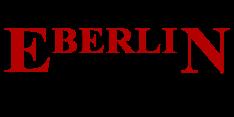 Eberlin Boats & Motors